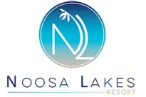 noosalakes_logo-250x166