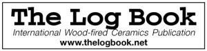 thelogbook-logo