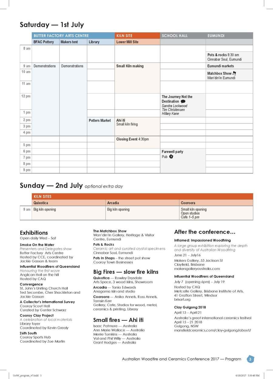 SotW_program_v7_Page_3